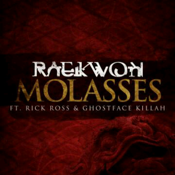 Raekwon - 