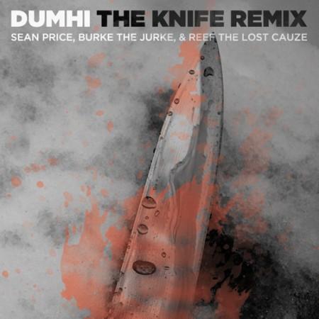 Dumhi -