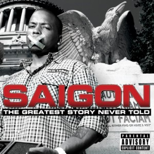 Saigon & Indaba Music team up for an official