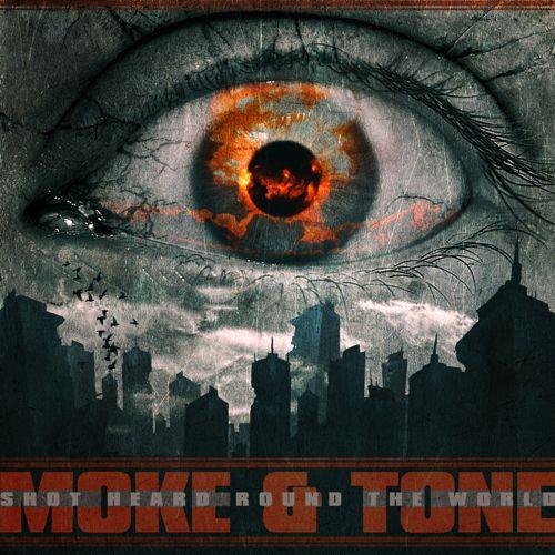 Moke & Tone -