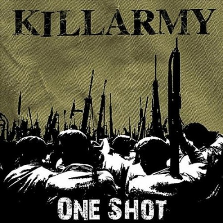 Killarmy -