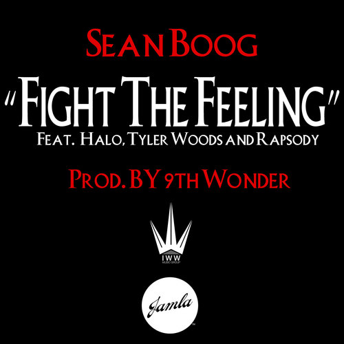 Sean Boog - 