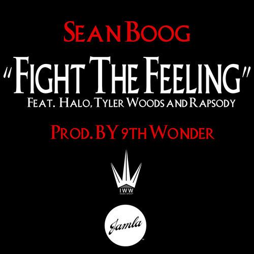 Sean Boog -