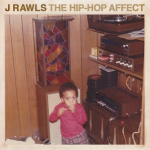 "J. Rawls - ""Are You Listening"" (feat. Copywrite, Bad Azz, Edo G., DJ Rhettmatic)"