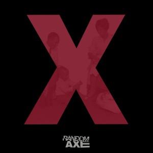 Random Axe -