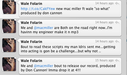 Mac Miller -