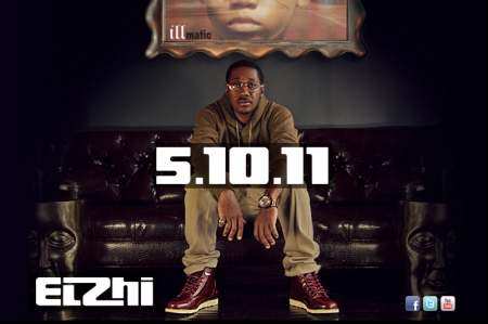 Official Elzhi