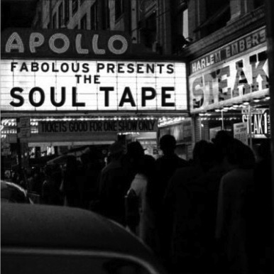 Fabolous - 