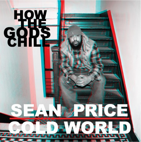 Sean Price + Cold World -