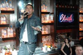 Jay Sean - 