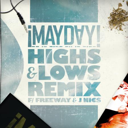 !Mayday! -
