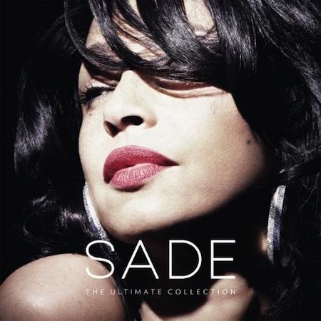 Sade -