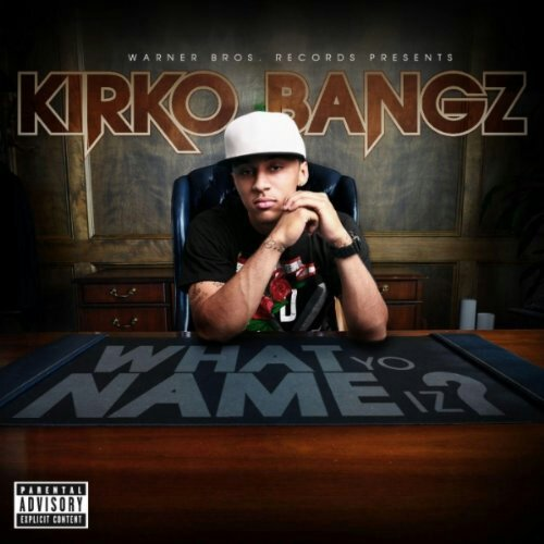 "Kirko Bangz - ""What Yo Name Iz (Remix)"" (feat. Bun B, Big Sean, Wale)"