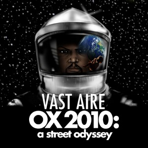 """Vast Aire f/Guilty Simpson - """"The Verdict"""" (produced by Ayatollah)(MP3)"""