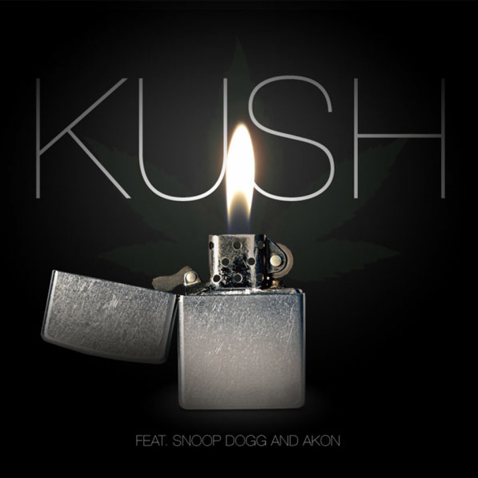 "Game - ""Kush (Lost Verse)"""