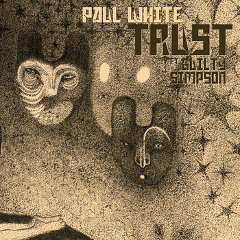 "Paul White - ""Trust"" (feat. Guilty Simpson)"