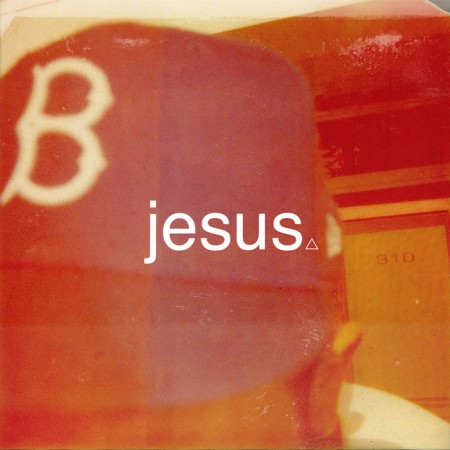"Blu - ""Jesus"" - @@@1/2 (Review)"