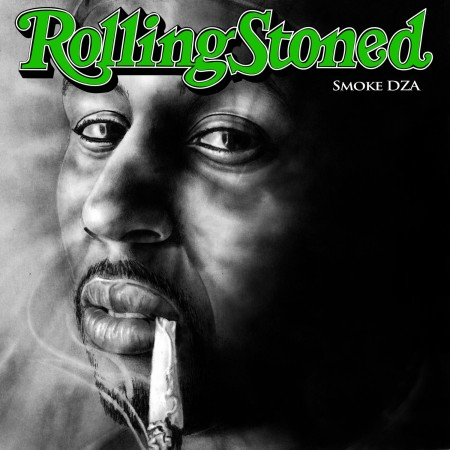 "Smoke DZA – ""Personal Party"" (feat. Curren$y)"