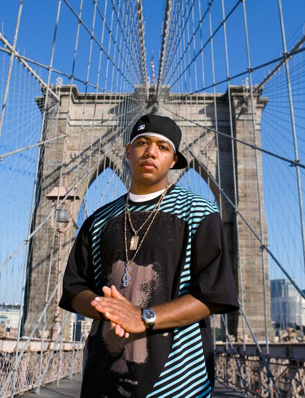 "Skyzoo – ""Black Hero Music (Superman Freestyle)"""