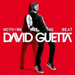 David Guetta - &quot;I Can Only Imagine&quot; (feat. Chris Brown &amp; Lil Wayne)