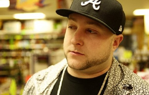 Statik Selektah &#039;Population Control&#039; Album Out Oct. 25th