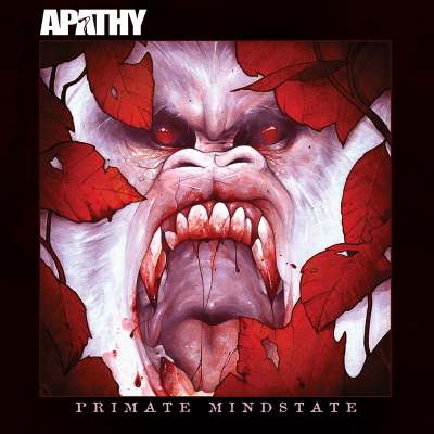 Apathy - &quot;Smoke Weed Everyday&quot; (feat. Scoop Deville)