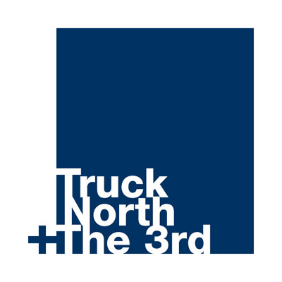 "Truck North - ""Paper Champ"""