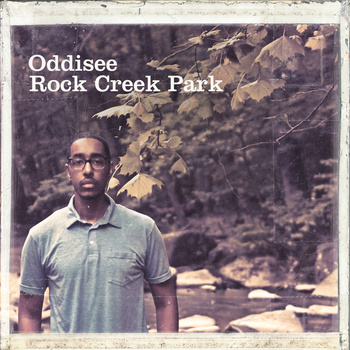 Oddisee - For Certain (feat. Diamond District) (MP3)