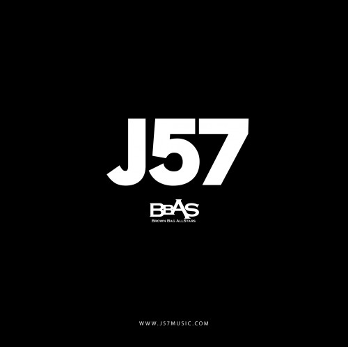 J57 - &quot;The Main Event&quot; (feat. Meyhem Lauren, Action Bronson, Maffew Ragazino, Rasheed Chappell)