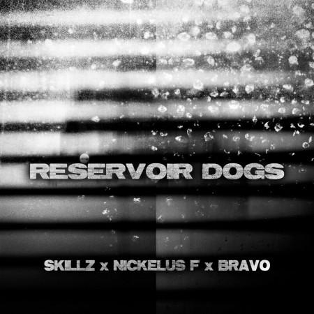 """Skillz + Nickelus F + Bravo - """"You, Me, & Him"""""""