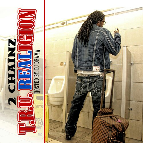 "2 Chainz - ""One Day At A Time"" (feat. Jadakiss)"