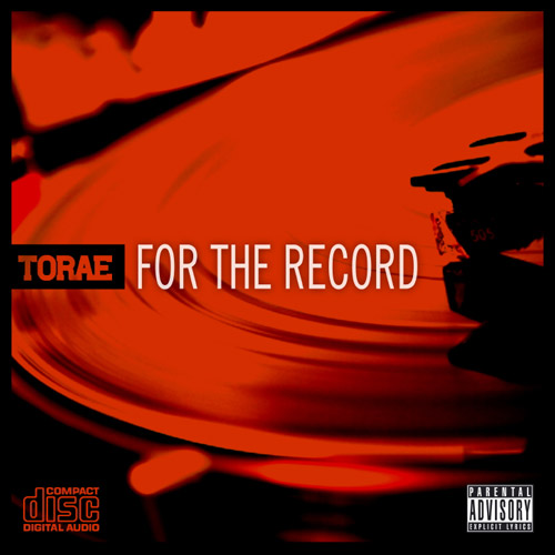 "Torae - ""For The Record"" - @@@@ (Review)"