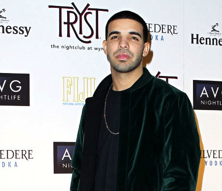 Drake Speaks On Missed Collaboration w/ Phonte of Little Brother