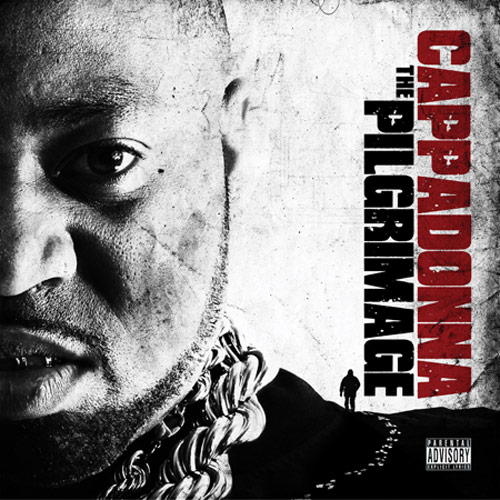 "Cappadonna - ""The Pilgrimage"" - @@@ (Review)"