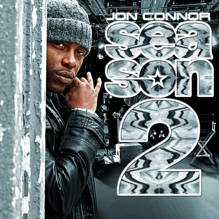 "Jon Connor - ""Season 2"" (Mixtape)"