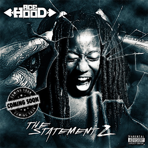 Ace Hood - &quot;Shit Done Got Real&quot; (feat. Busta Rhymes + Yelawolf)