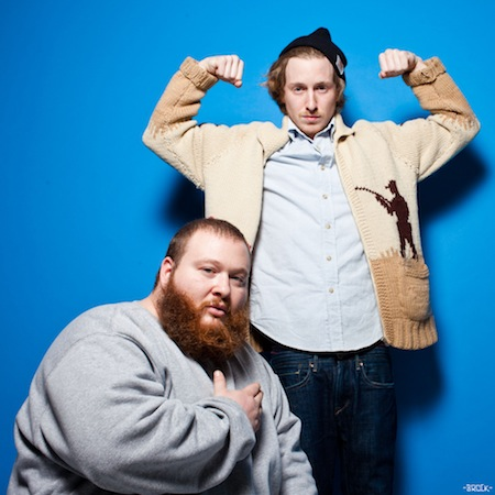"Asher Roth - ""Choices"" (feat. Action Bronson)"