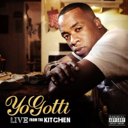 "Yo Gotti - ""Go Girl"" (feat. Big K.R.I.T., Big Sean, Wiz Khalifa)"