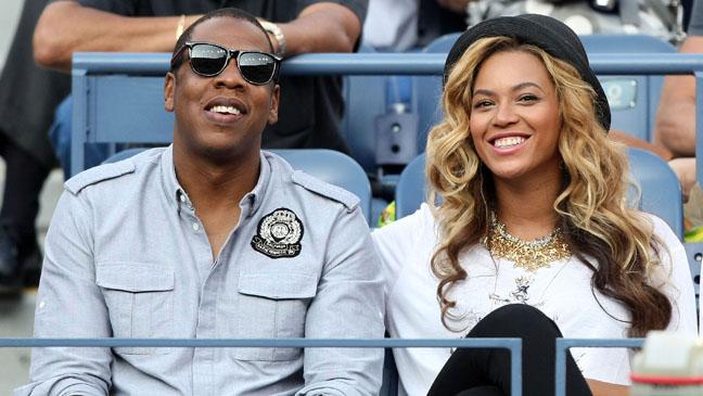 """Jay-Z - """"Glory"""" (feat. B.I.C.)"""