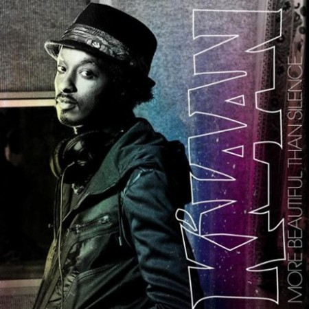"K'Naan - ""Nothing To Lose"" (feat. Nas)"