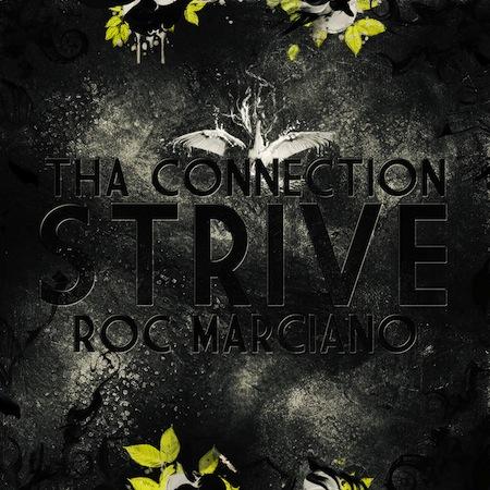 Tha Connection -
