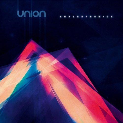 Union -