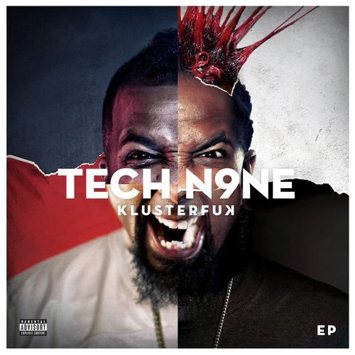 Tech N9ne -