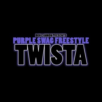 Twista -