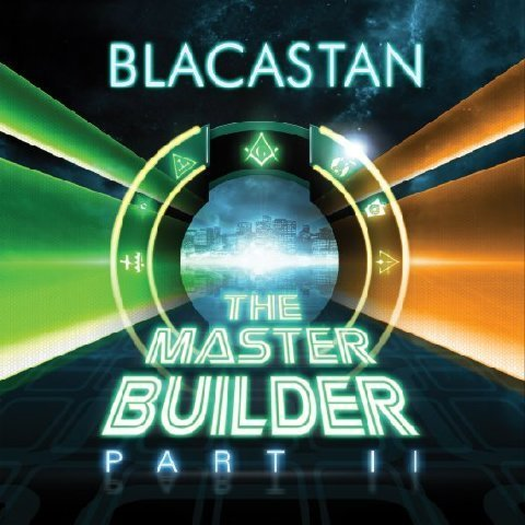 Blacastan - 