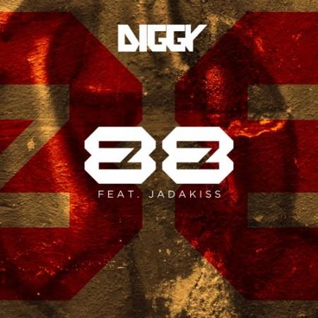 Diggy -
