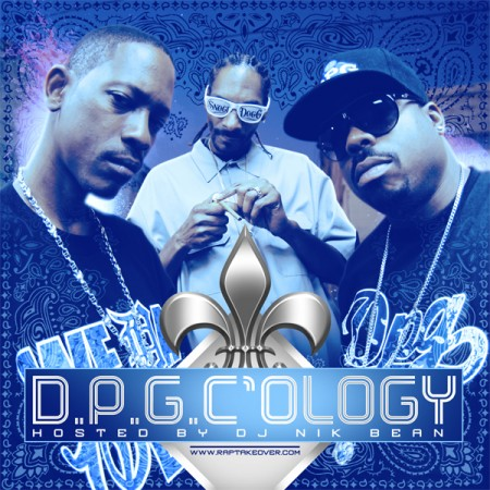 The Dogg Pound -