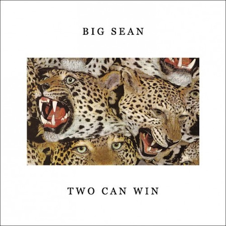 Big Sean -