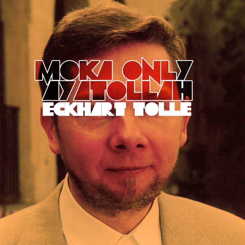 Moka Only + Ayatollah -
