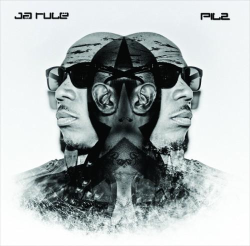 Ja Rule -